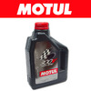 모튤(MOTUL)300V HIGH RPM OW20/2L